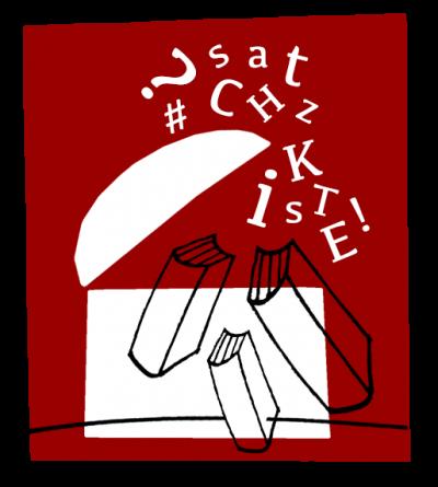 Button_Schatzkiste_Quadrat